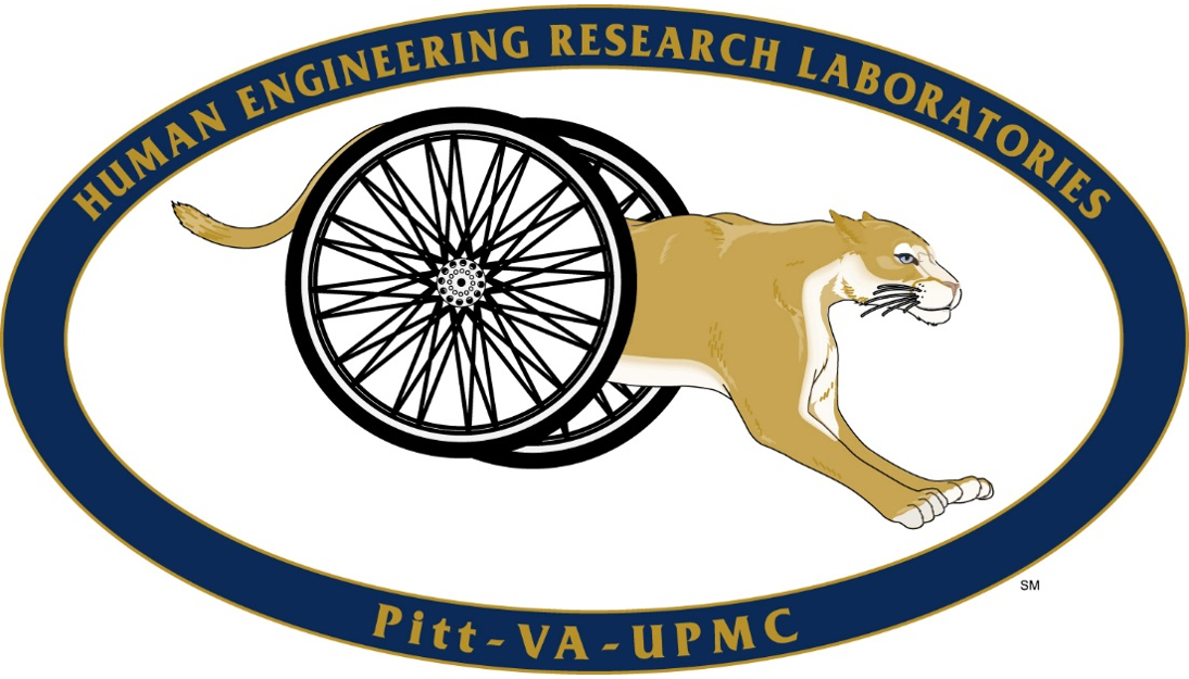 Human Engineering Research Laboratories - University of Pittsburgh