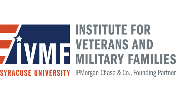 Institute for Veterans and Military Families | Syracuse University